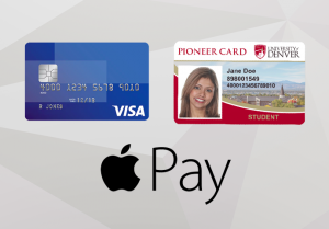 Card Readers Payment Acceptance